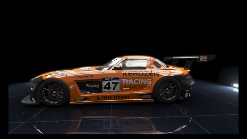 SLS AMG GT3 Kerozen Racing _47.jpeg