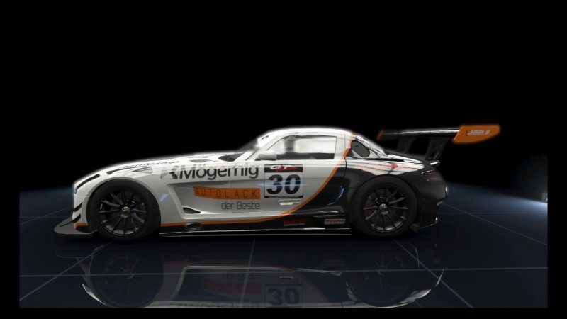 SLS AMG GT3 Mogernig _23.jpeg