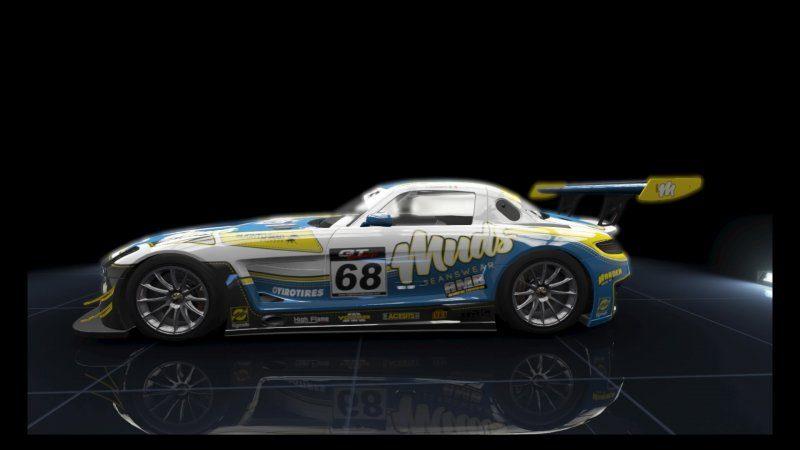 SLS AMG GT3 Muds _68.jpeg