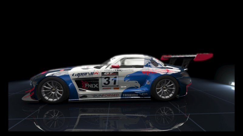 SLS AMG GT3 Optimalin _31.jpeg