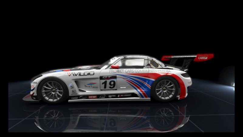 SLS AMG GT3 PCARS Community France _19.jpeg
