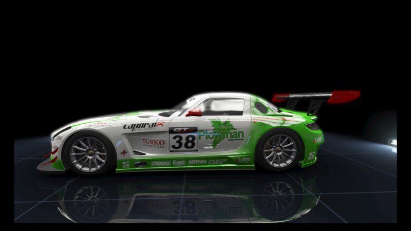 SLS AMG GT3 Plowman _38.jpeg