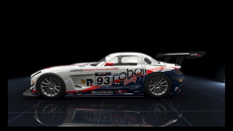 SLS AMG GT3 Roboil _93.jpeg
