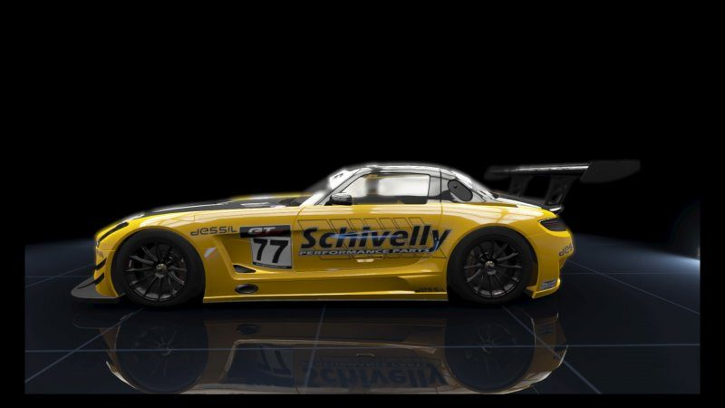 SLS AMG GT3 Schivelly _77.jpeg