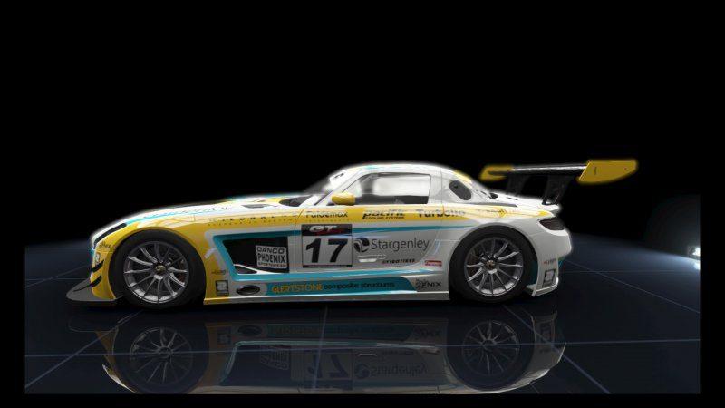 SLS AMG GT3 Stargenly _17 .jpeg