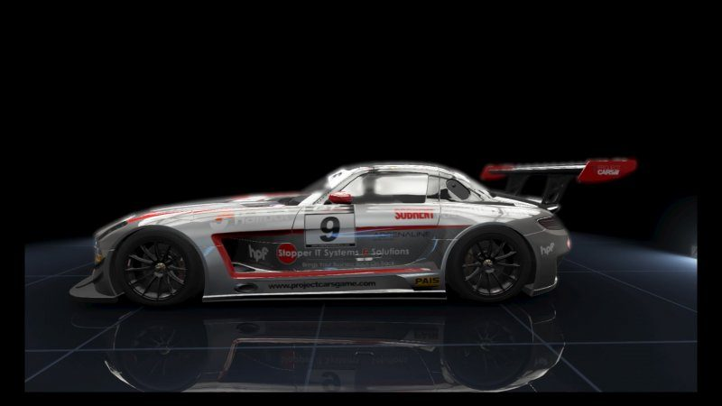 SLS AMG GT3 Stopper IT Systems _9.jpeg