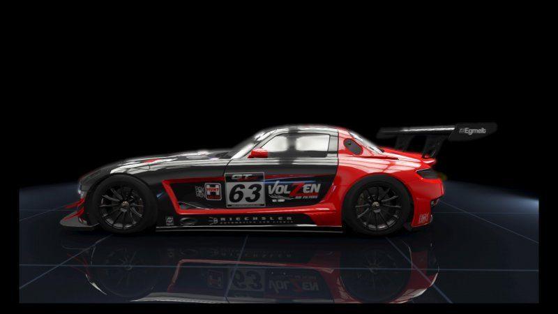 SLS AMG GT3 Volzen _63.jpeg