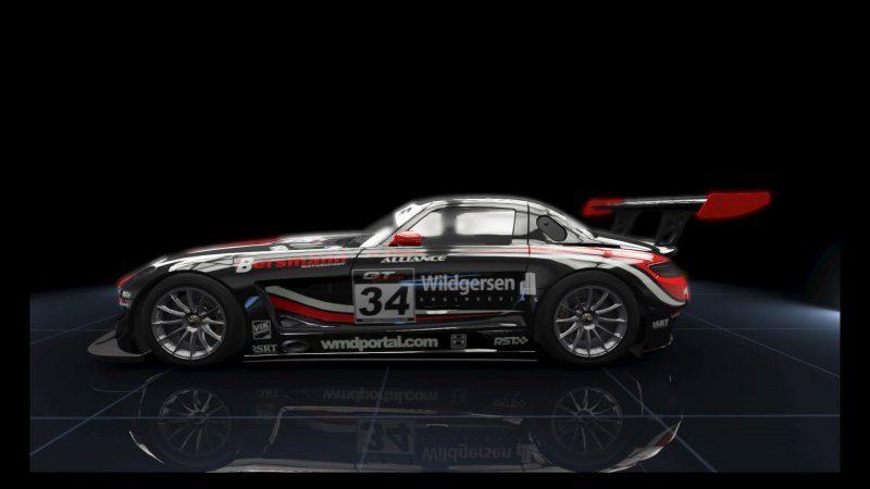 SLS AMG GT3 Wildgersen _34.jpeg
