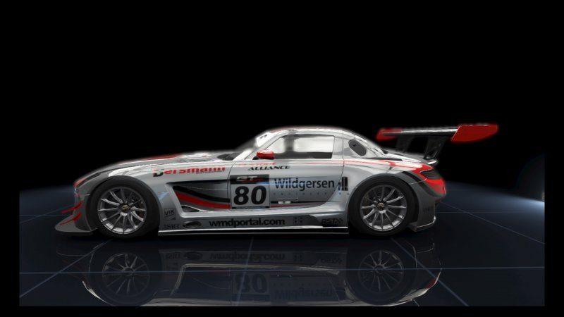 SLS AMG GT3 Wildgersen _80.jpeg