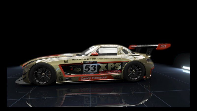 SLS AMG GT3 XPS Suspension _53.jpeg