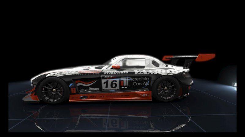 SLS AMG GT3 Yamoto _16.jpeg