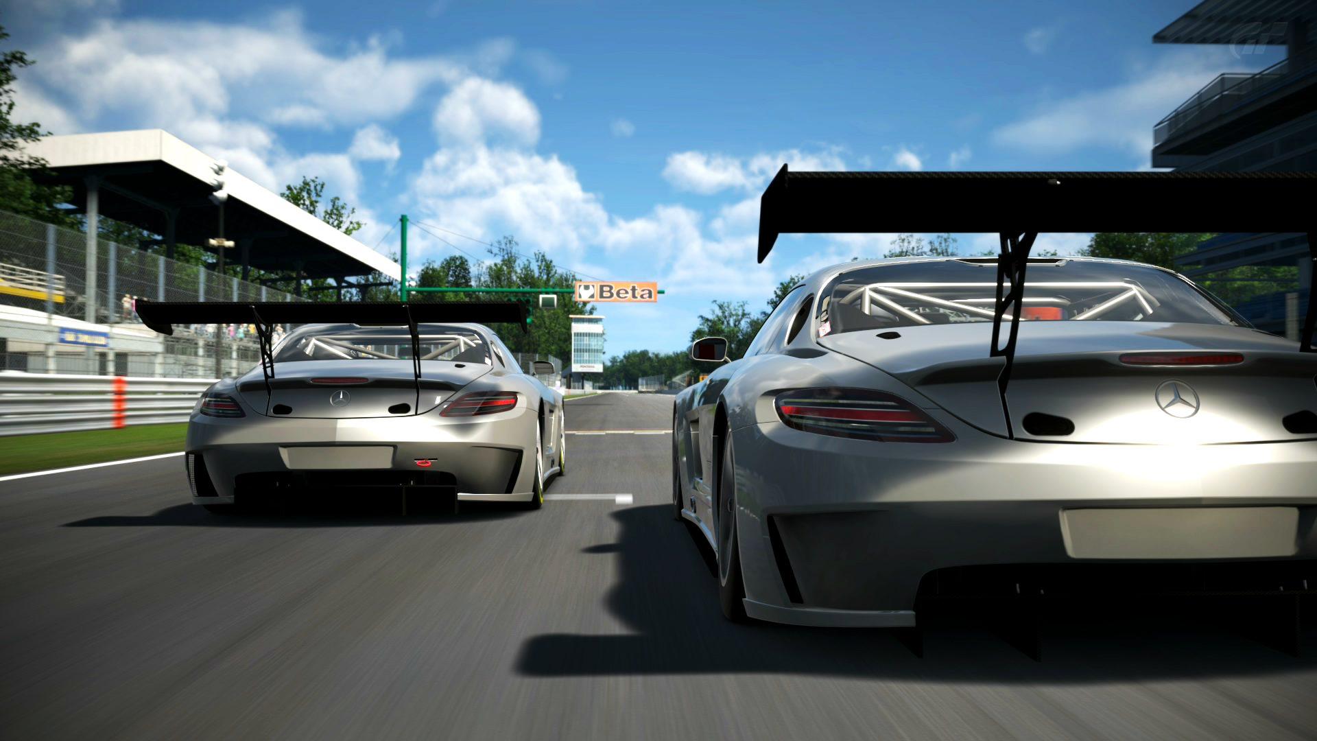 SLS AMG GT3s 1.jpg