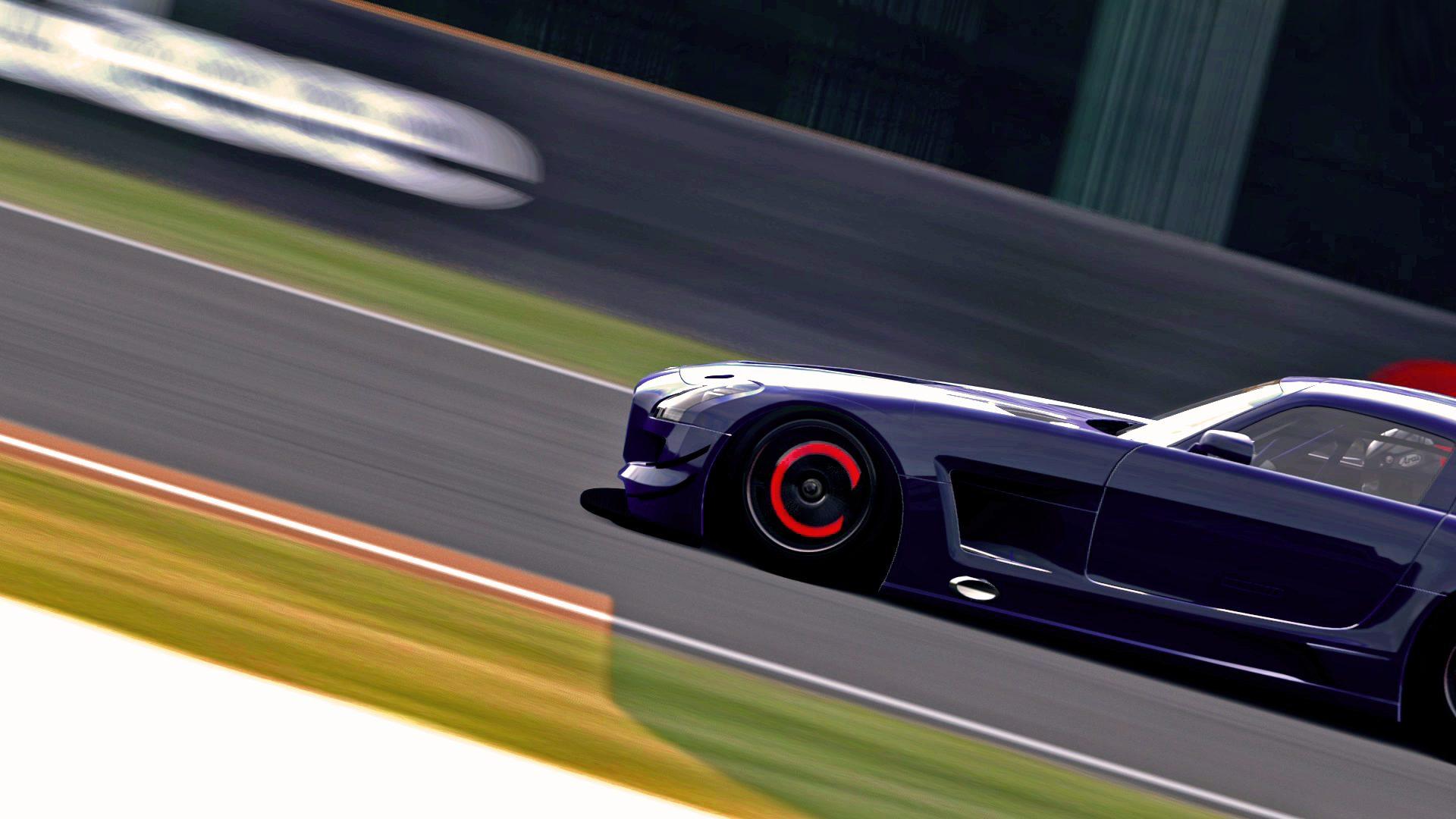 SLS Glowing Brake.jpg