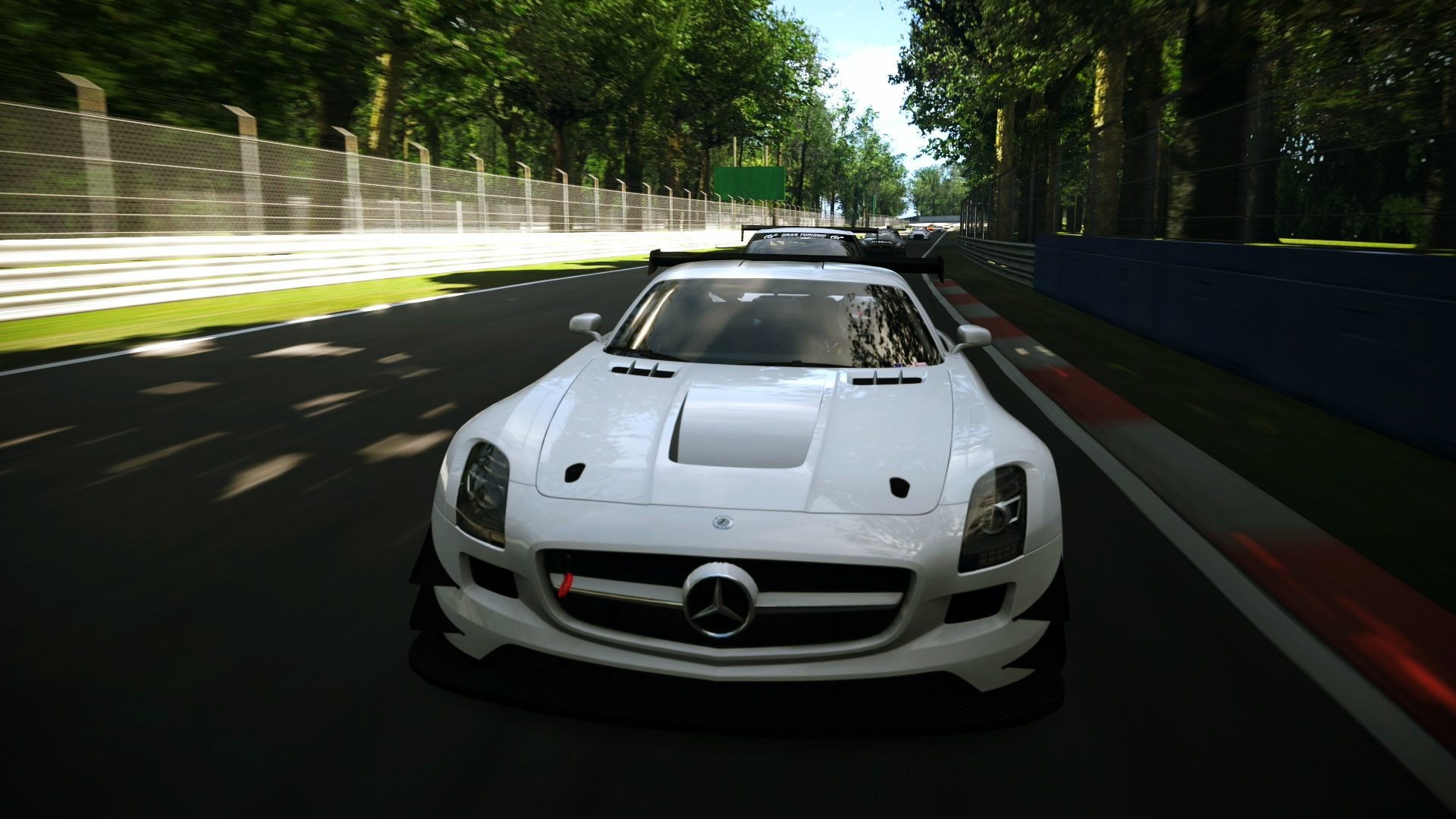 SLS GT3 on Monza.jpg