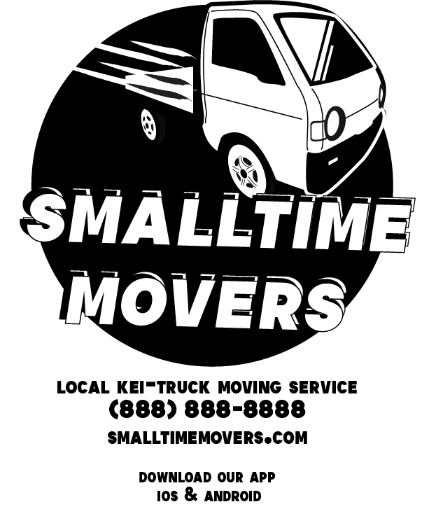 Smalltime movers.png