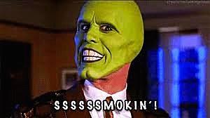 Smokin_the_mask 1.jpg