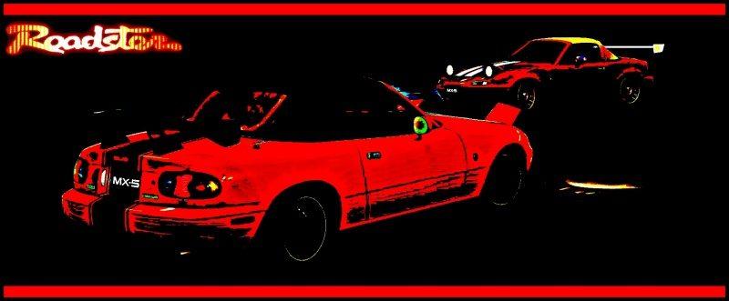 SN_1-MX-5 Roadster.jpg