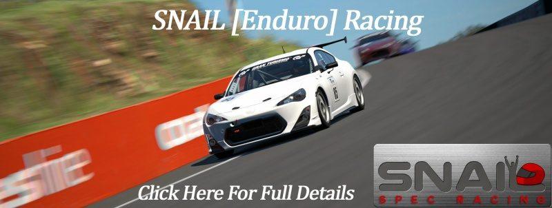 SNAIL[Enduro]Racing Advertisment2.jpg