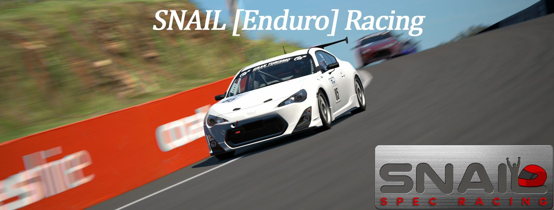 SNAIL[Enduro]Racing Logo copy.jpg
