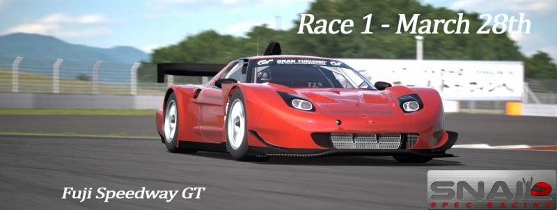 SNAIL[Enduro]Racing S23 R1.jpg