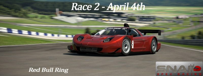 SNAIL[Enduro]Racing S23 R2.jpg