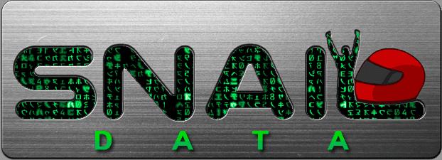 SNAILData Logo.png