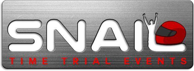 SNAILTimeTrial (3).jpg