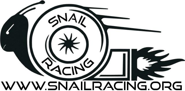 snailturbo_www.png