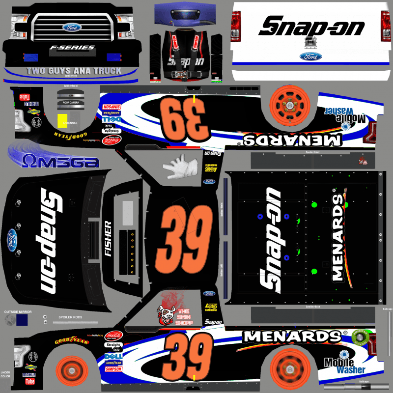 Snap-on Ford (CTS).png