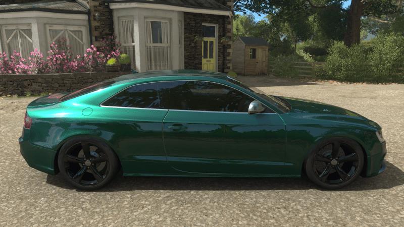 Sonoma Green Audi 2.PNG