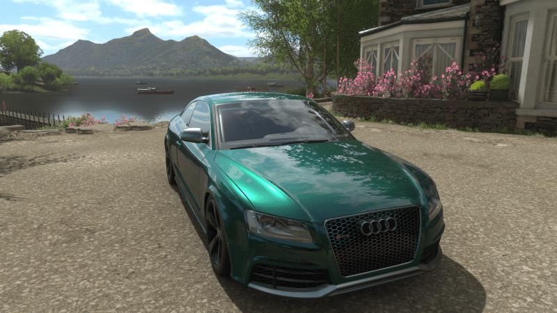 Sonoma Green Audi.PNG