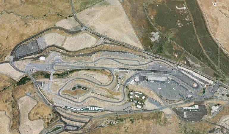 Sonoma-Infineon-Raceway-770x452.jpg