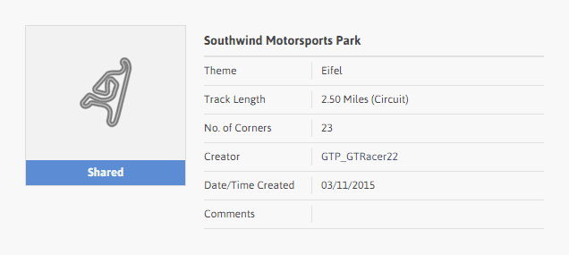 Southwind Motorsports Park.png