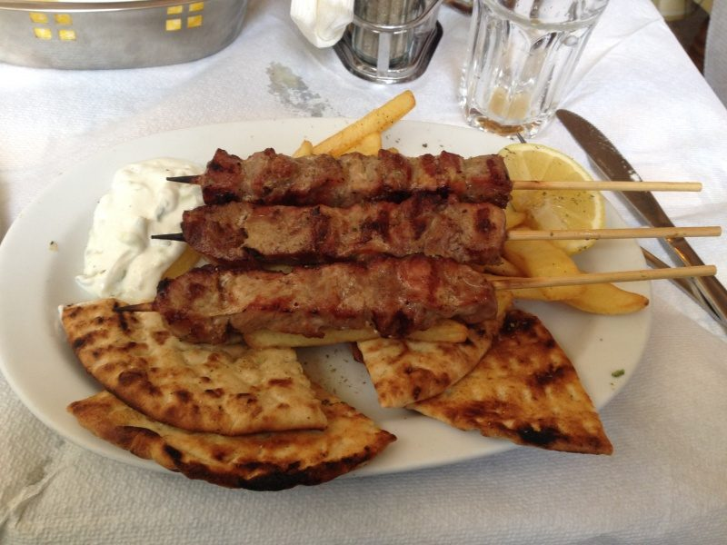 Souvlaki_in_Athens.jpeg