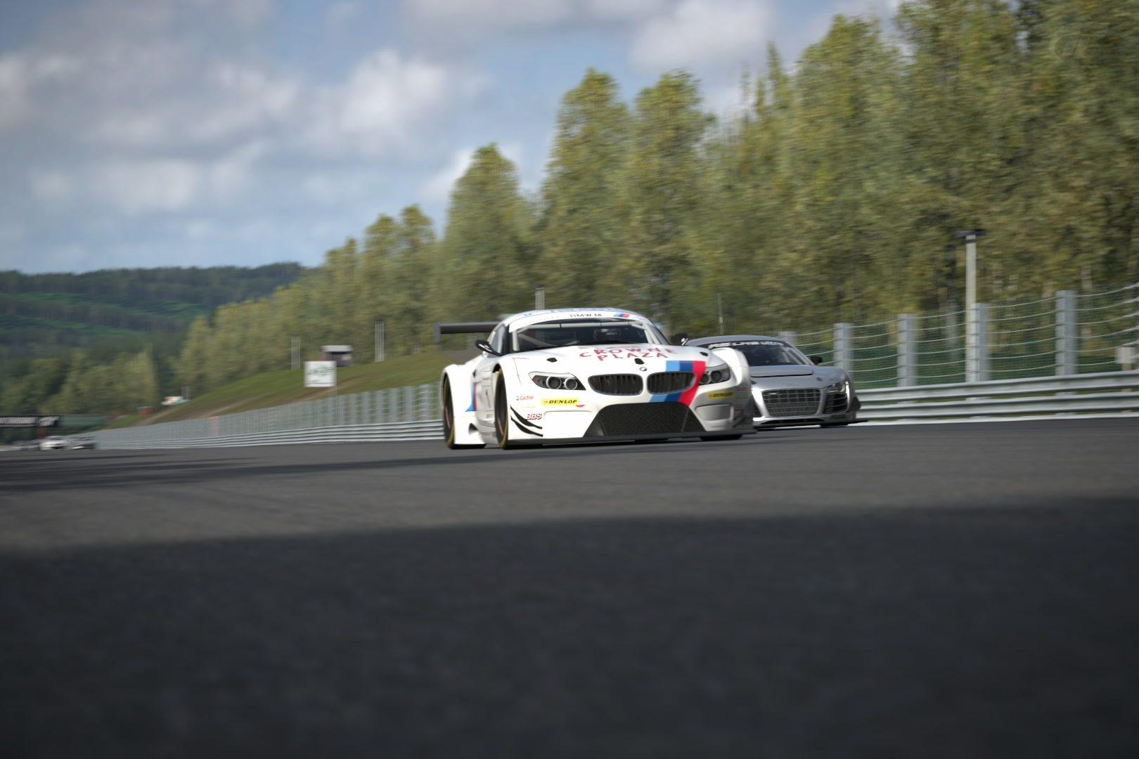 Spa BMW - 1.jpg
