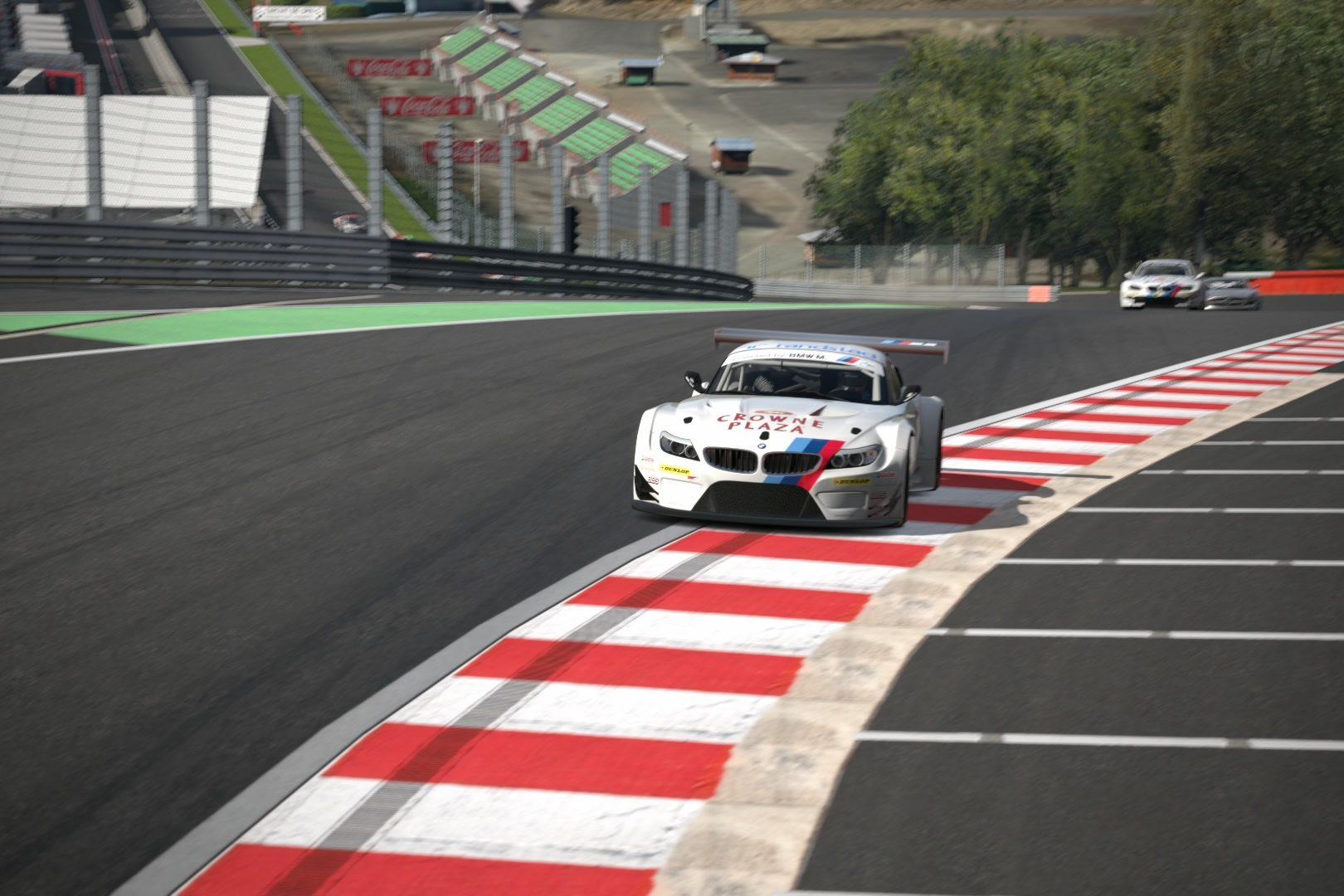 Spa BMW.jpg