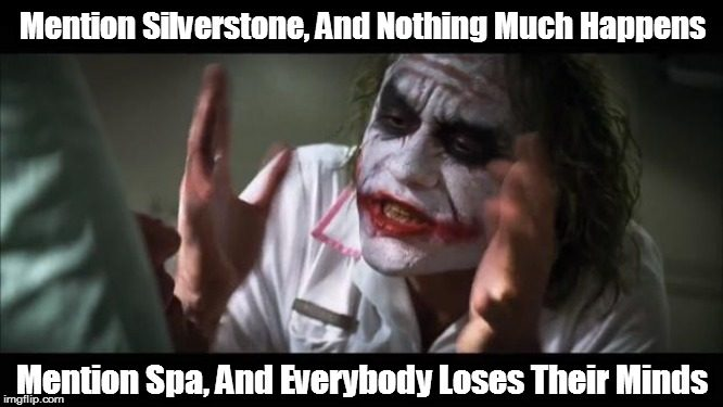 Spa Loses Minds.jpg