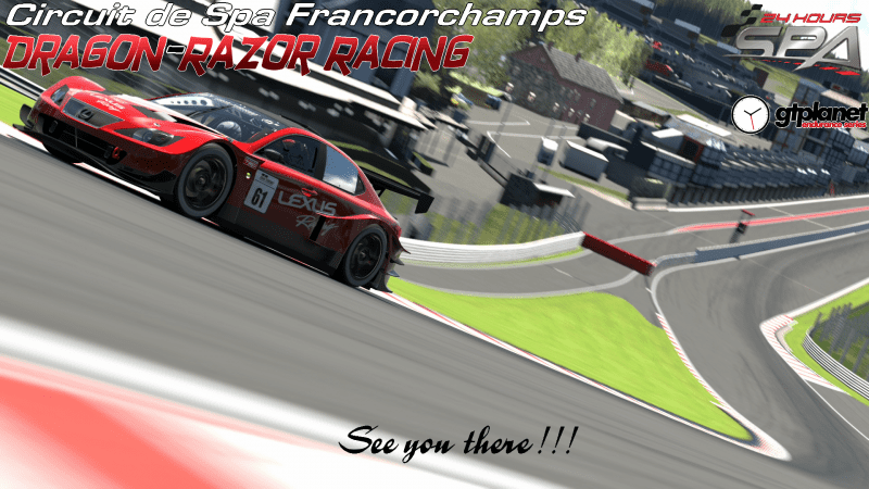 Spa24 DRR Banner.png