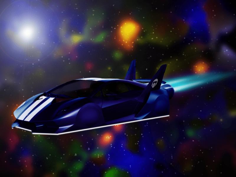 space_lamborghini_by_phendraguardian-d4sh5ko.png