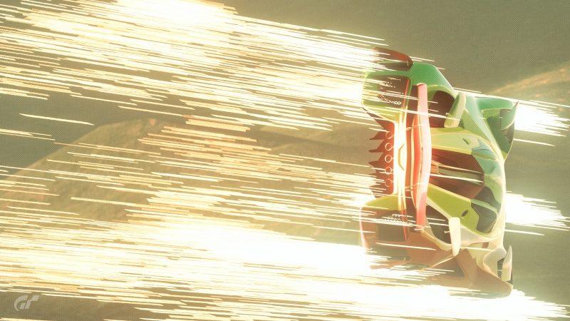 Sparks fly with the SRT Tomahawk X.jpg