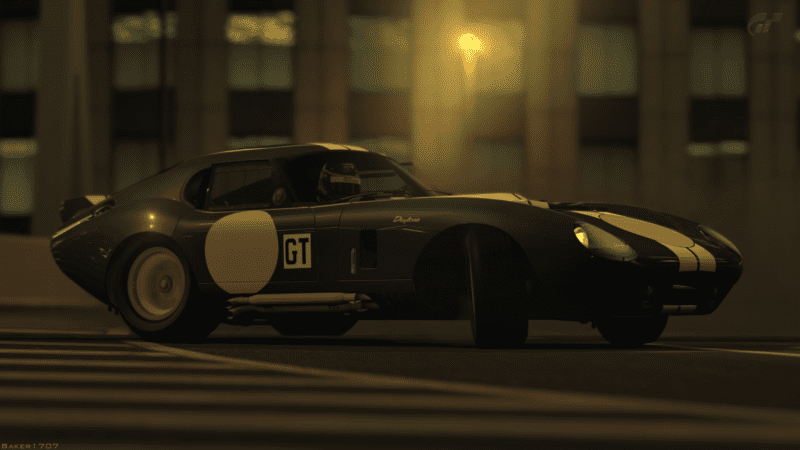 Special Stage Route 5 Clubman_22.png