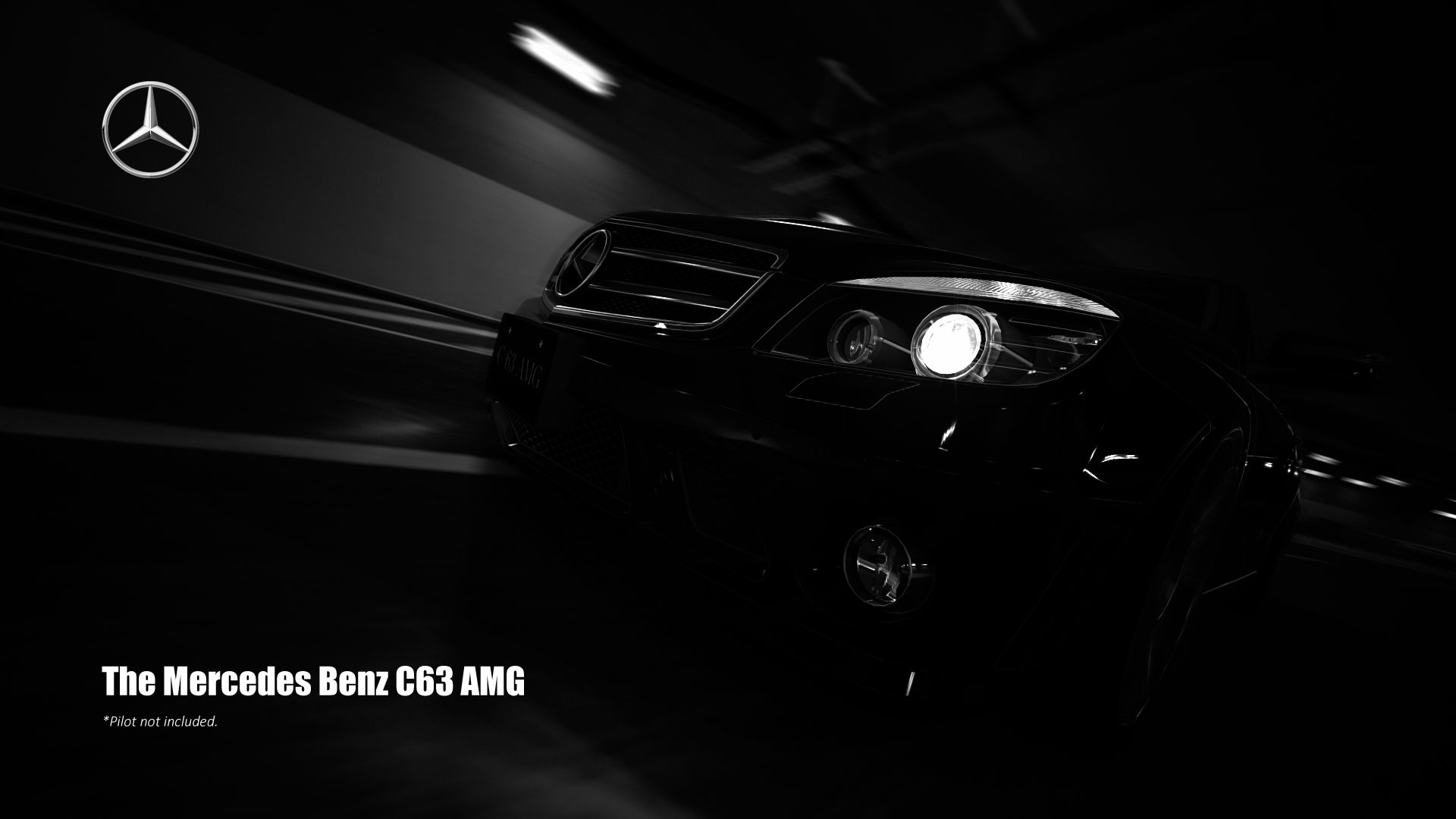 Special-Stage-Route-5-Clubman_28.jpg