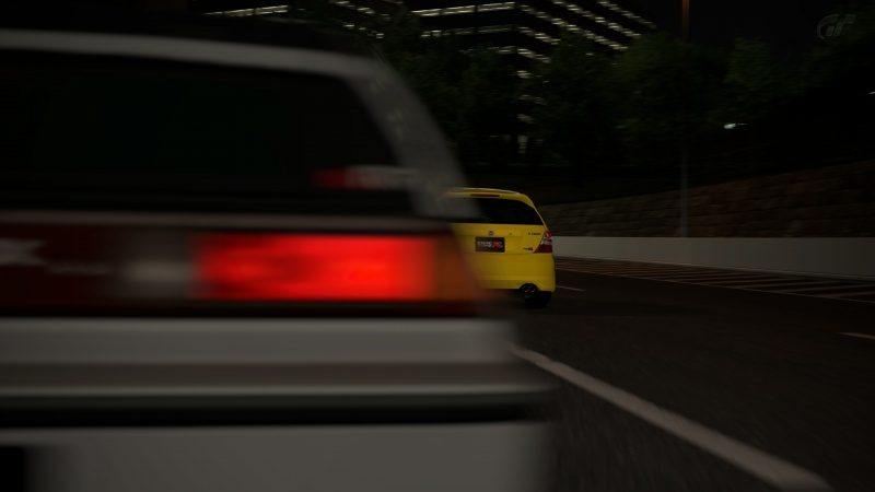 Special Stage Route 5 Clubman_4.jpg