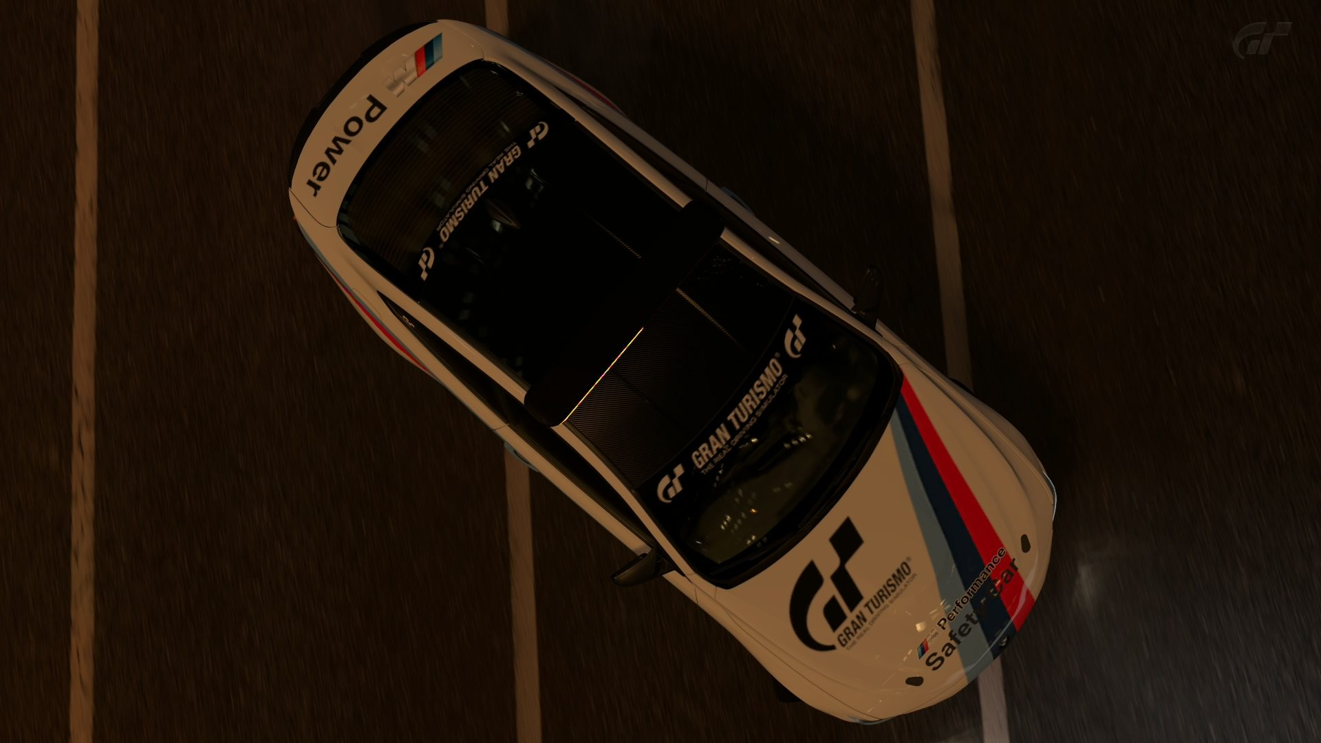 Special Stage Route 5 Clubman_42.jpg