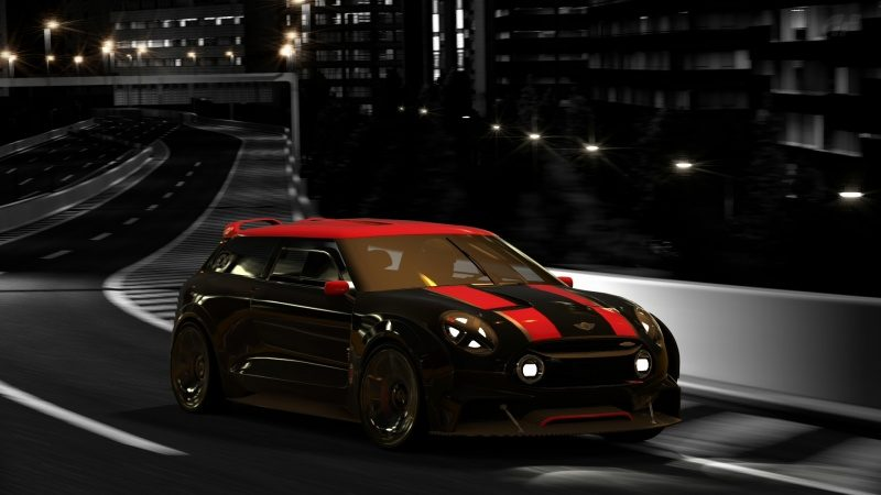 Special Stage Route 5 Clubman_7.jpg