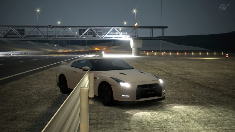 Special Stage Route X Wall Glitche With Nissan GT-R Black edition '12 (1).jpg