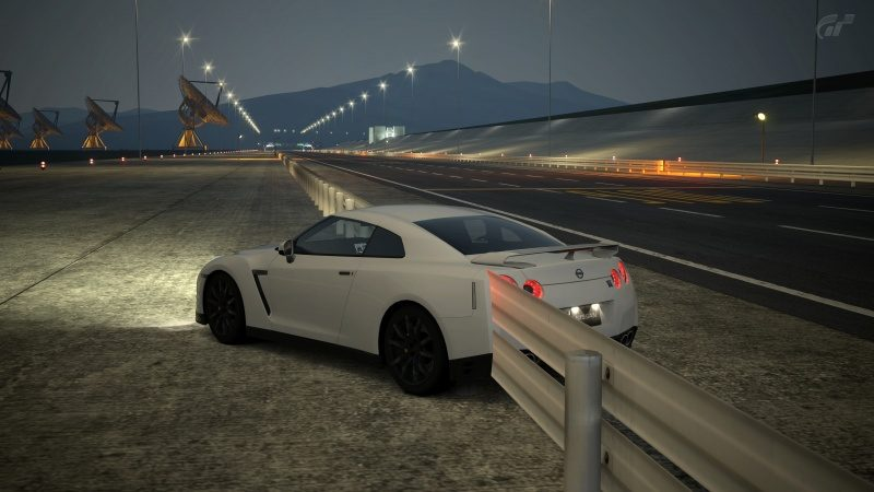 Special Stage Route X Wall Glitche With Nissan GT-R Black edition '12 (2).jpg
