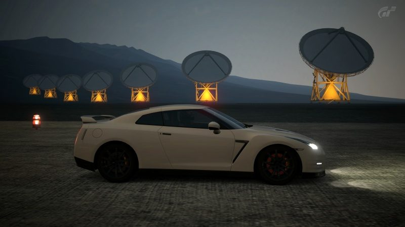 Special Stage Route X Wall Glitche With Nissan GT-R Black edition '12 (3).jpg