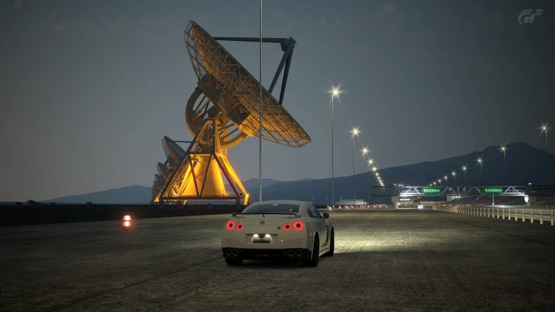 Special Stage Route X Wall Glitche With Nissan GT-R Black edition '12 (4).jpg