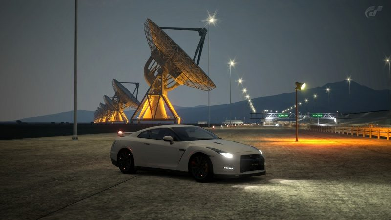 Special Stage Route X Wall Glitche With Nissan GT-R Black edition '12 (5).jpg